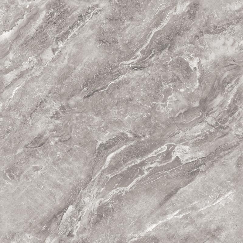 为什么通体大理石瓷砖不便宜,它好又好在哪?