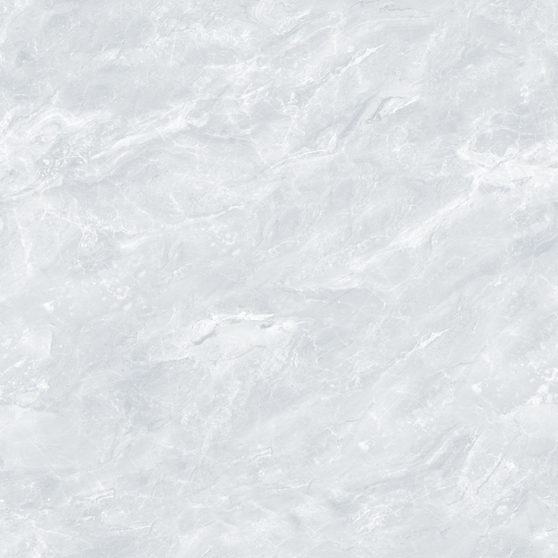 通体大理石瓷砖的这些主要特征,你了解吗?