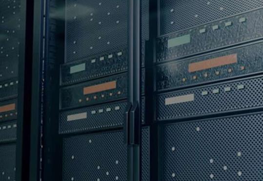 本期推荐产品:戴尔R7515机架式服务器