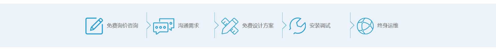 北京联想服务器代理商