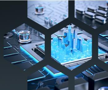 如何用强大的算力助推流程工业产业智能转型?