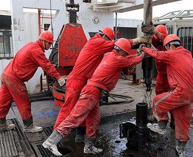 福州打井队施工前需要做好哪些准备