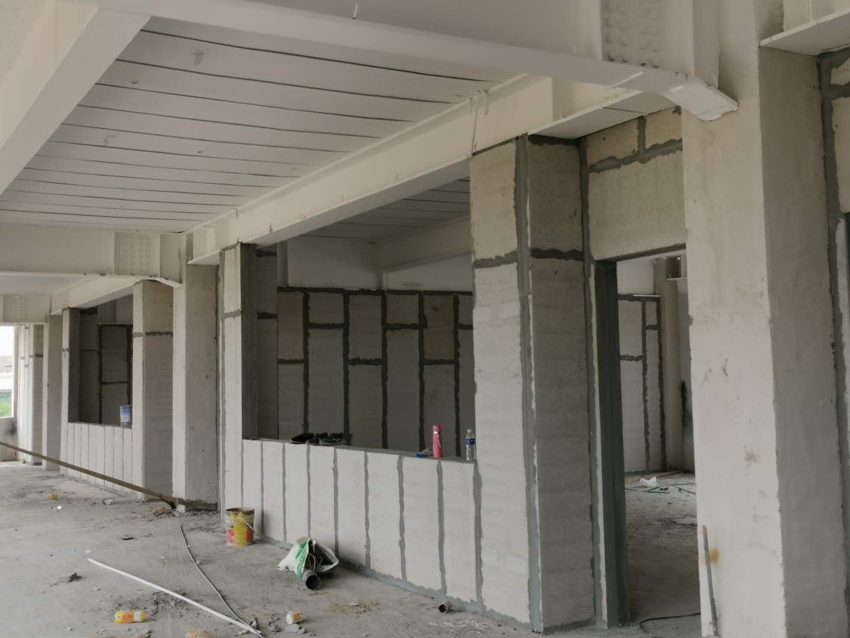 硅酸钙板吊顶材料主要有哪些?分别有什么样的优势?