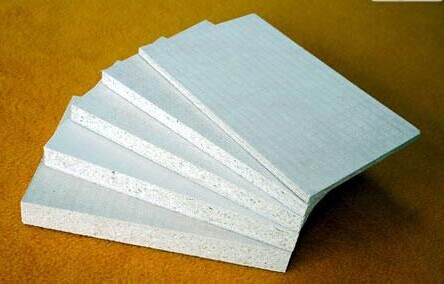 纤维增强硅酸钙板的规格有哪些?各自具有哪些性能?