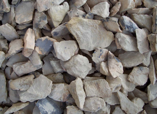 购买熔模精密铸造专用铝矾土要…