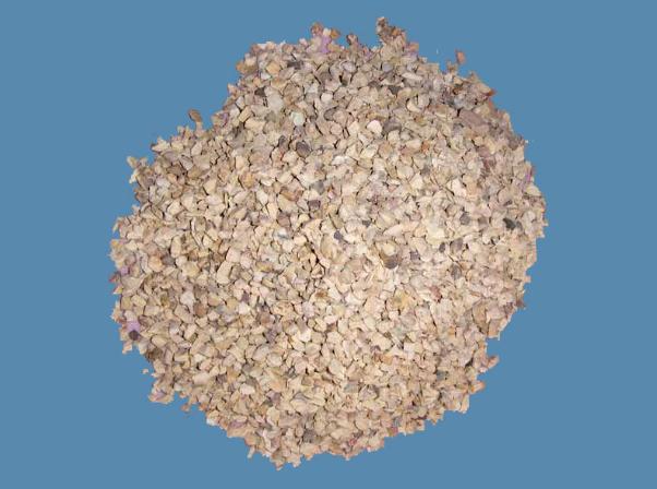 铝矾土在精密铸造应用中的3个技术标准