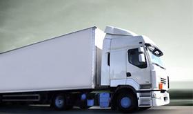 公路整车货物运输