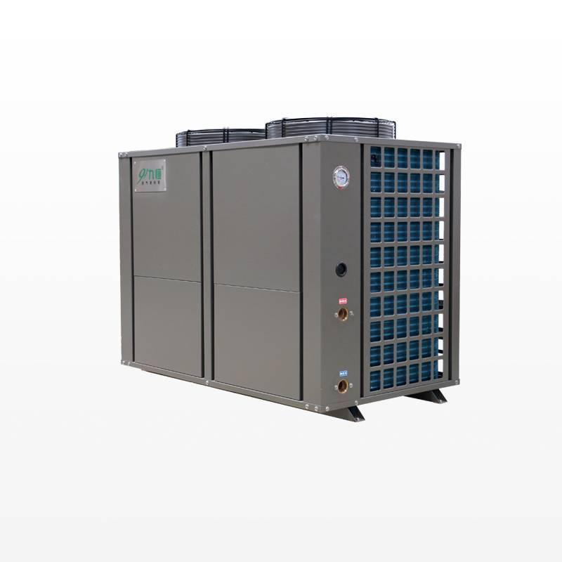 15P商用空气能热水器