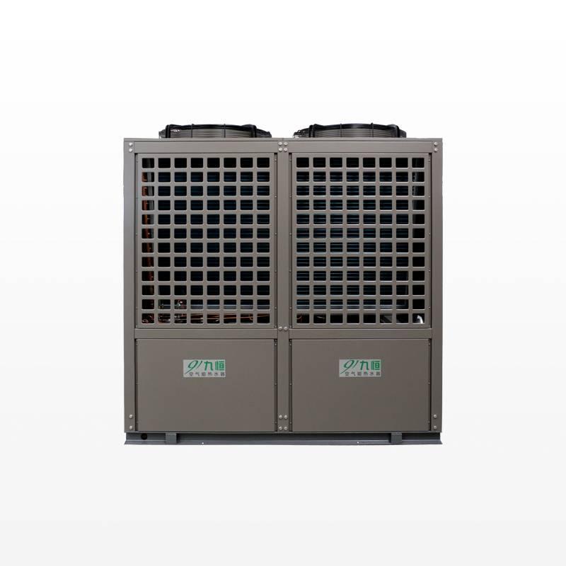 30P商用空气能热水器
