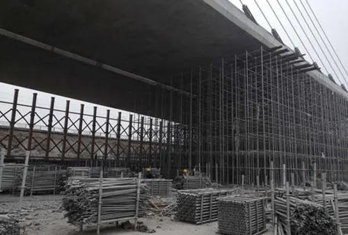 昆明公路桥梁