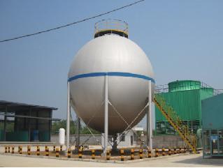 工业气体厂家告诉您氮气的消防…