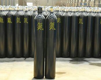 襄阳工业氮气生产有什么用途
