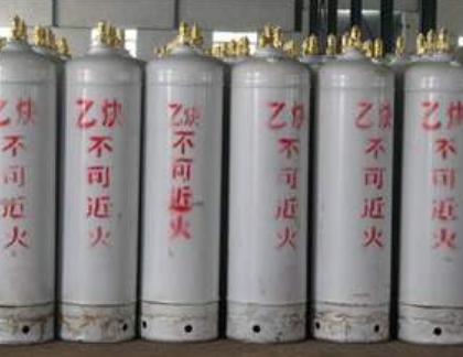 襄阳工业气体厂家和多个行业之间的融合