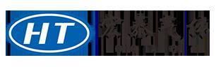 谷城宏泰气体有限公司_Logo