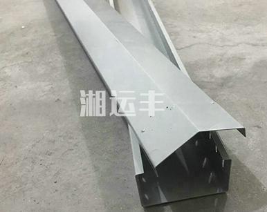 防水型电缆桥架