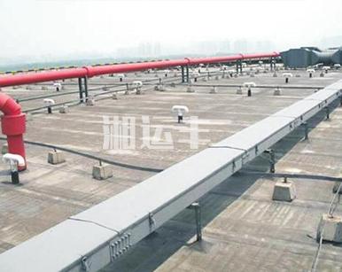 室外防水电缆桥架