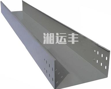 槽式桥架1