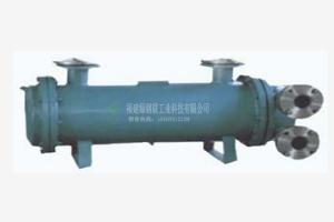 2LQFW-A10F冷却器2