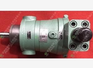 YCY14-1B轴向柱塞泵