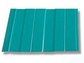 740型彩钢压型板