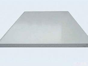 1200型平板型夹芯板