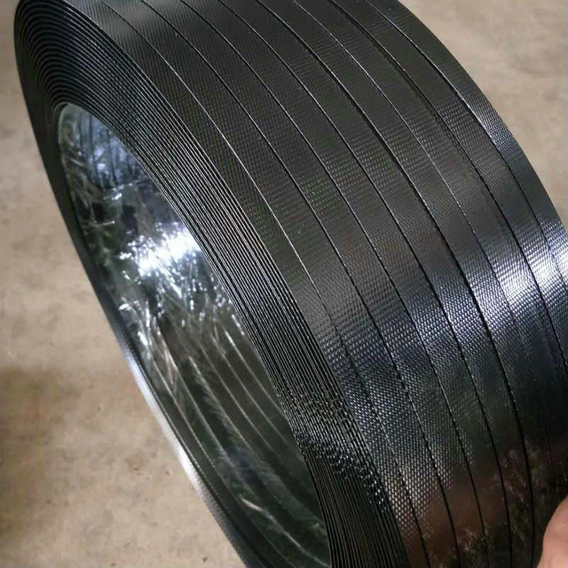 专用塑钢带