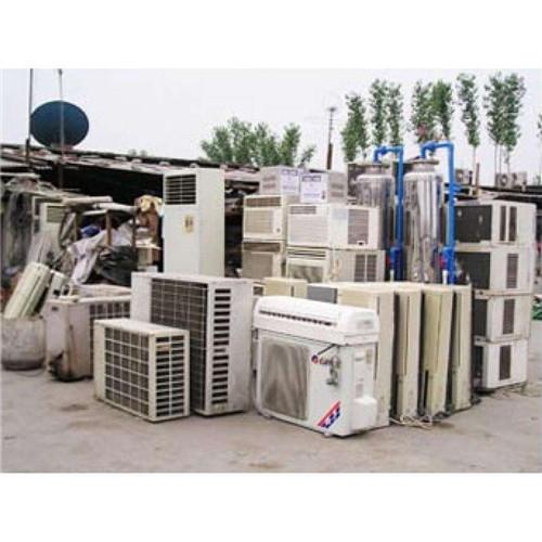 家用中央空调保养费用,怎样才能让空调寿命更长?