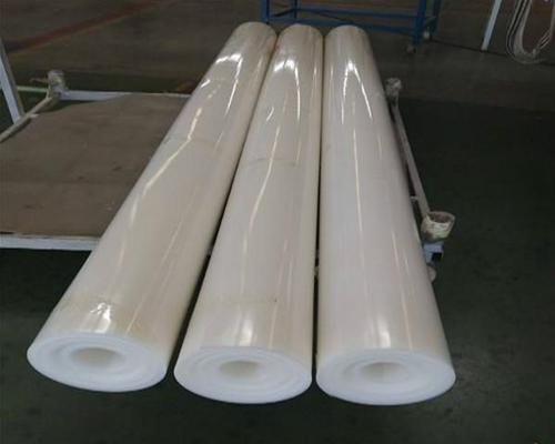 EVA防水板