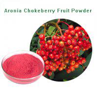 Aronia Chokebe…