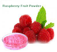 Raspberry Frui…