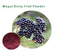 Maqui Berry Fr…
