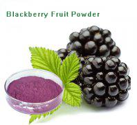 Blackberry Fru…