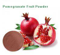 Pomegranate Fr…