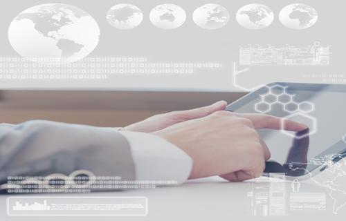 crm库客户管理系统怎么样?比传统管理系统优势在哪里?