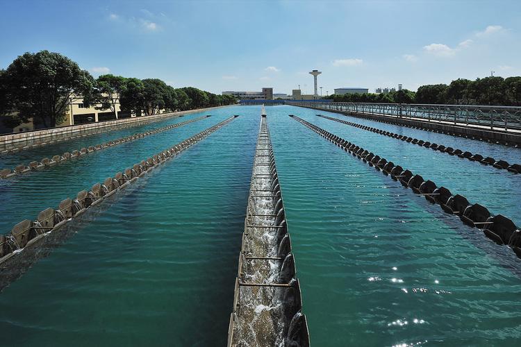 含有洗涤剂的污水要怎么处理?