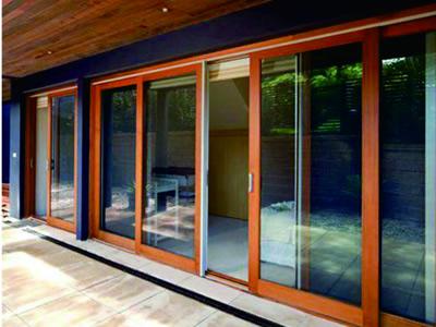 如何挑选隔音门窗?从这三个方面进行比对与判断,选到具有隔音效果的家居门窗