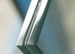 什么是安全玻璃?什么情况使用安全玻璃?