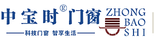 北京中云中宝时科技发展有限公司