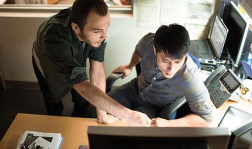 借助Cisco DNA安全产品步入网络新时代