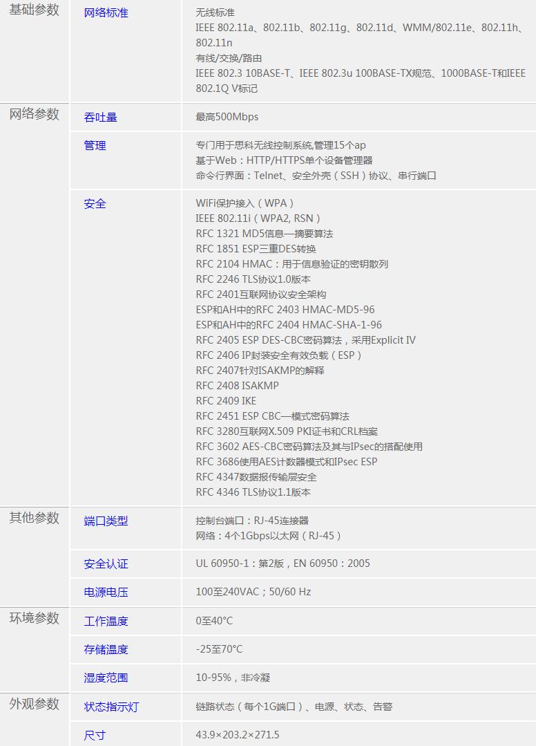 北京思科无线供货商