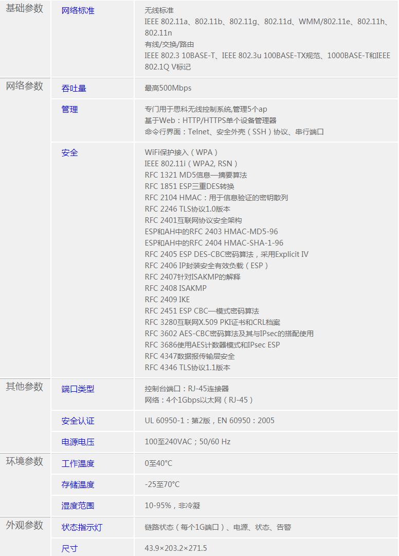 北京思科无线经销商