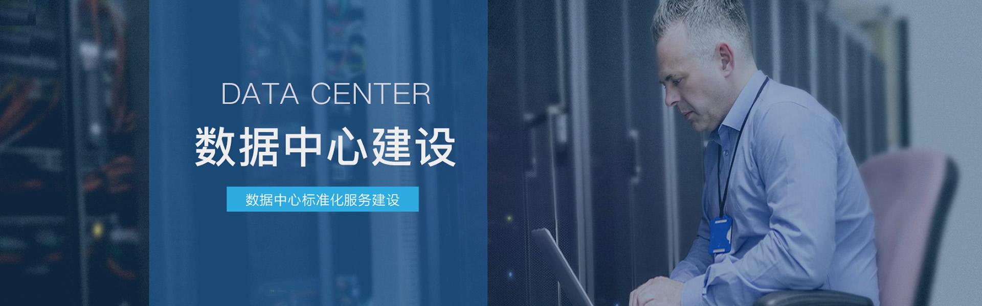 北京戴尔dell服务器代理商