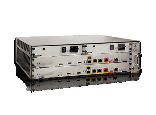 华为AR3200系列企业路由器