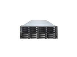 北京浪潮服务器代理商给您推荐浪潮TS860M5服务器