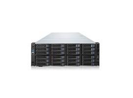 北京华泰久合信息技术有限公司为您提供浪潮InCloudRack融合架构整机柜服务器