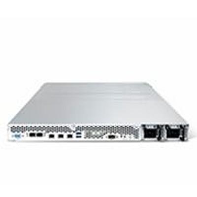 浪潮英信服务器NF5166M4
