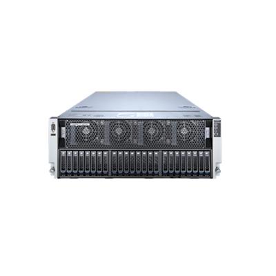 浪潮英信服务器NF8460M4