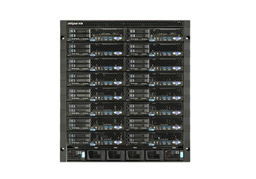 北京东方亿航为您推荐浪潮英信服务器NF5180M5