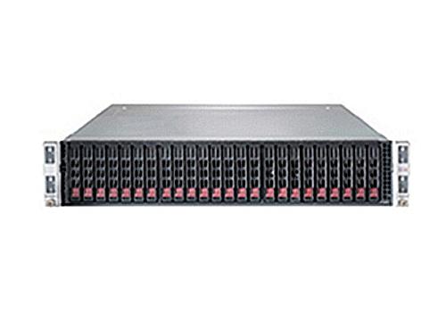 浪潮英信服务器SA5248M4