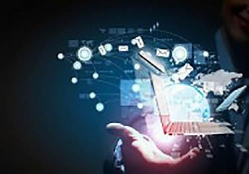 浪潮坚持与互联网伙伴在前沿领域创新